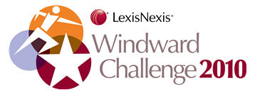 The LexisNexis Windward Challenge